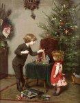 Felix Ehrlich - Christmas