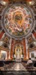 Basilica_of_the_Virgin__Valencia_Spain