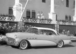 Buick Super Riviera Sedan (1956)