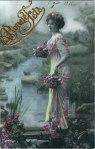 Carte_postale_19- 1911