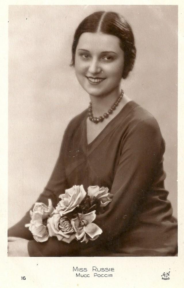1930 (3)